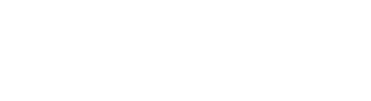 Forward Church